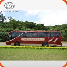 coach bus 53 seats tour bus and coach for sale