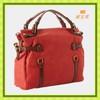 2014 newly trend fashion handbag&designer mk handbags&mk fashion handbags SBL-5663