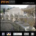 esculturas de pedra estátuas de betty boop estátua