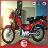 2014 Super Mini 50 CC Motorcycle