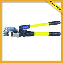 Hydraulic Crimping Tools sealing crimping tool EP-430