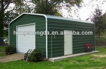 garage cabinet/ metal car folding garage /garage cabinet and storage