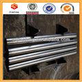 Tubo de acero galvanizado de flexión de shandong liaocheng de acero y hierro co., ltd