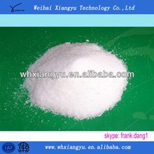 PAM with high molecular weight /Weihai Xiangyu polyacrylamide/PAM made in china