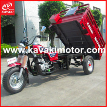 Best manufacturer exporting super tricycle / classic / fashion motorcycles made in China
