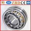Spherical Roller Bearing 23248 used bearings for sale