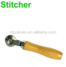 Tire repair stitcher, Roller Stitcher,repair tire tools