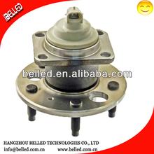 Steering steel Hub Wheel Bearing