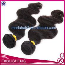 100% malaysian human hair super wave hair extension,hair weaving alibaba express
