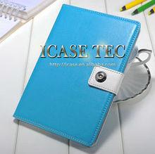 for ipad mini case cover, fashion for ipad mini cover one direction