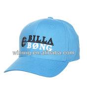 custom trucker cap small bisiness ideas