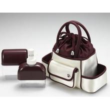 Pet pouch, pet bag