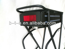 36v electric bike battery charger BTN hot sale