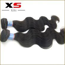 hot hair dream hair virgin brazilian hair