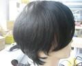 top grau 5a cabelo remy indiano chegada nova peruca do laço