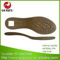 tpr avampiede per la riparazione di scarpe