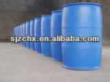 Polar solvent Hexamethylphosphoramide/HMPA /cas no 680-31-9