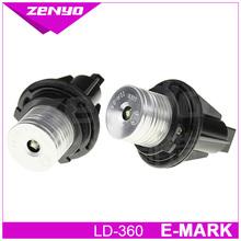 E60 E61 E63 E64 led light angel eyes c r e e chip Ld-360N