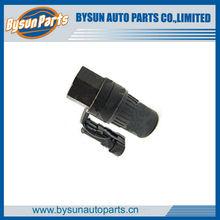 Wheel Speed Sensor 46818007 for fiat