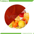 Ncpc b12 vitamina, la vitamina b12 pharma grado/vitamina b12 inyectable grado, cianocobalamina b12 con frescos a granel de valores