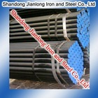 mechanical properties of seamless steel pipe a106 b /st37