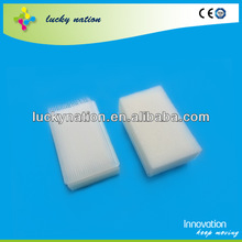 Surgical hand washing brush/nail cleaner /best quality