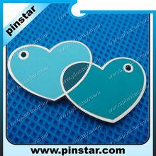 2014 badges/emblems/lapel pins