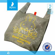 cheap reusable shopping bags