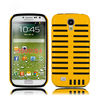 hard case for samsung galaxy grand i9082 back cover,popular cases for samsung galaxy s4 s3 s2