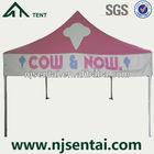 2014 Good Quality for 2x3 Gazebo Size POP Up Tent/Outdoor Canopy/Outdoor Gazebo Garden Tent