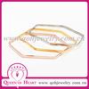 stainless steel jewelry,joyeria,pulseras