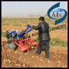 Good sale in 2014 potato harvesting in farm machinery