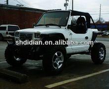 2014 MODEL 800/812/850cc 4WD ATV/UTV/SIDE X SIDE/BUGGY/quad/dune buggy/jeep/mini suv/smart car w EEC, EPA, side doors