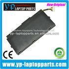 external laptop battery AP21-MK90 7.3V 30Wh for ASUS Eee PC T91MT Tablet