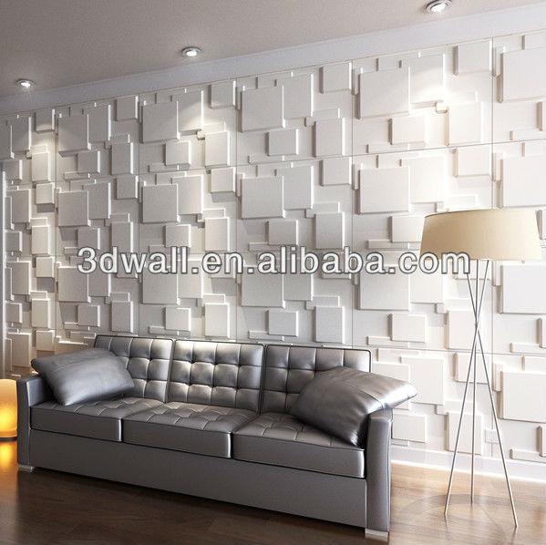 Marvelous Home Depot Wall Paneling 8 Plastic Wall Panels Decorative Jpg Interior
