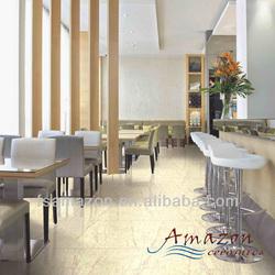 foshan porcelain floor building materials