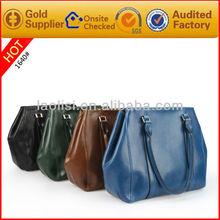 Famous name brand handbags wholesale fashion bags woman