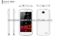 EG950 cdma gsm android mobile phone