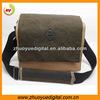 Cheap Bags messenger bags for men,cool messenger bag for men,stylish messenger bags for men