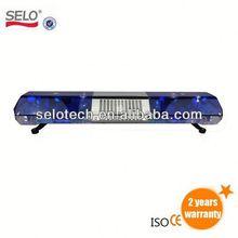 best service lightbar interior lightbar mini revolving light bars strobe light bars police lights for sale