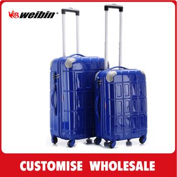 luggage bag travel bagmade in china