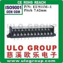 Beau terminal blocks manufacturer/supplier/exporter - China ULO Group