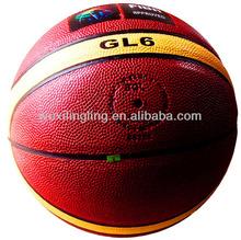 Size6 Women basketball official