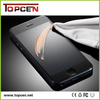9H hardness Tempered Glass Screen Protector For Ipad Air for ipad 5 phone accessory