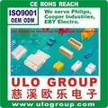 Rosca conector da mangueira fabricante/fornecedor/exportador- china ulo grupo