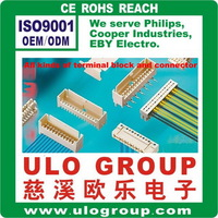Charge connector for nokia manufacturer/supplier/exporter - China ULO Group