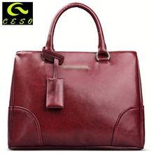 Designer bag,los angeles handbag manufacturers
