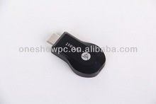New professional android 4.2 mini pc thin client