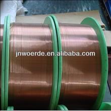 70s-6/sg2/g3si1/ wire solder/mild steel er70s-6