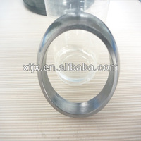 Kinds of exhaust manifold gasket material